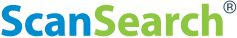 Logo ScanSearch